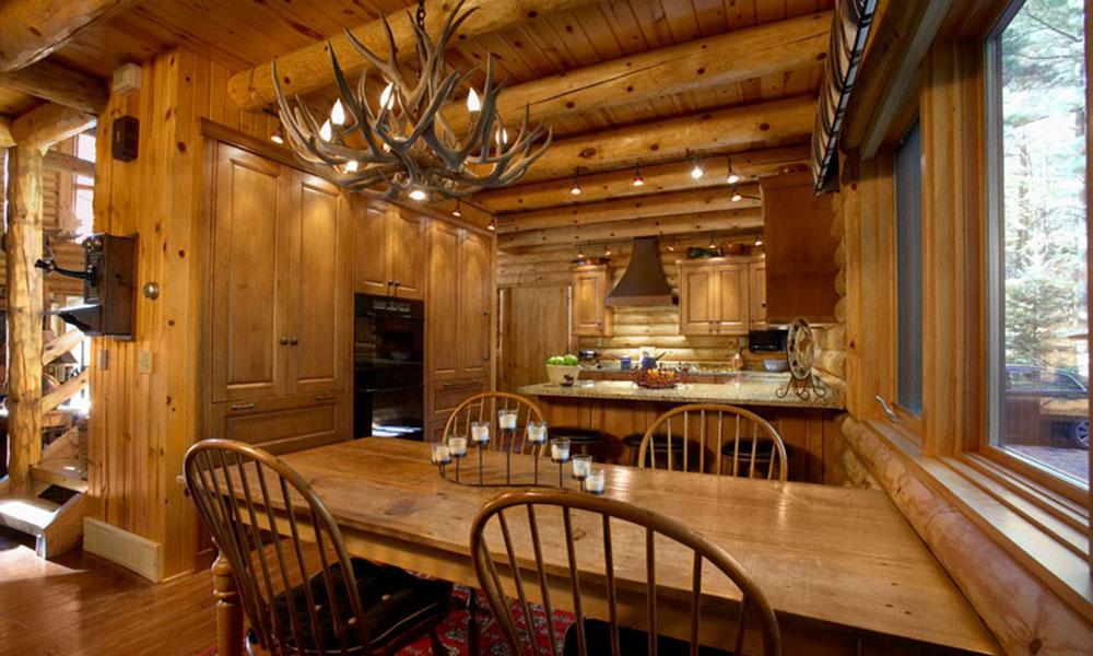 Frasier Kitchens in Rhinelander, Wisconsin