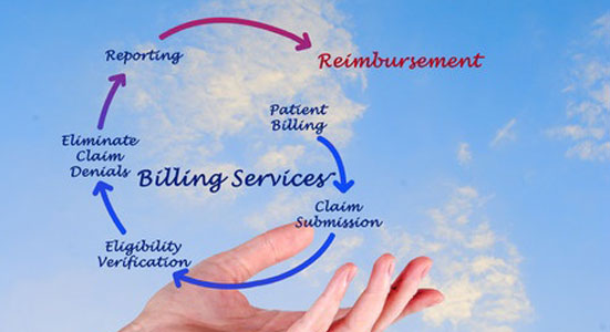 contract management services in Eagle River WI